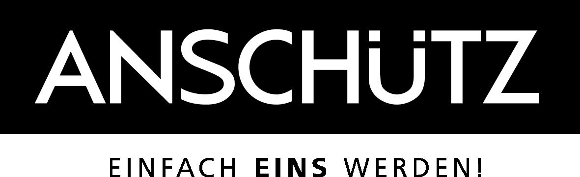Anschuetz