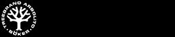 Böker